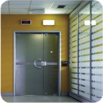 Controllo accessi solari udine tecnocontrol rimini - Caf porta rimini pesaro ...